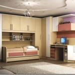 quartos-planejados-para-jovens-5