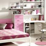 quartos-planejados-para-jovens-6