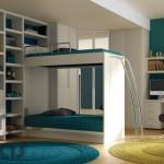 quartos-planejados-para-jovens-7