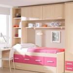 quartos-planejados-para-jovens-8