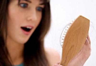 Queda de cabelo feminino – Tratamento