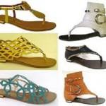 rasteirinhas-moda-2012-10