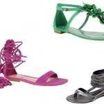 rasteirinhas-moda-2012-2