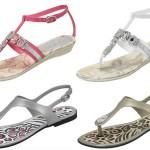 rasteirinhas-moda-2012-9