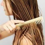 receitas-caseiras-para-os-cabelos-6