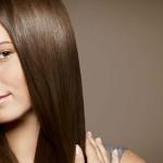 receitas-caseiras-para-os-cabelos-8
