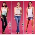 regatas-femininas-moda-2013-2