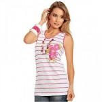 regatas-femininas-moda-2013-5