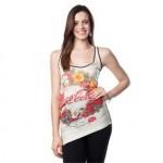 regatas-femininas-moda-2013-6
