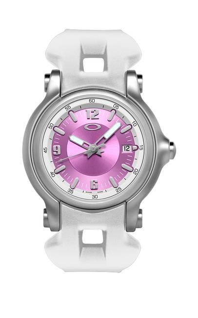 Relógios Femininos – Tendências 2012