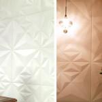 revestimento-texturizado-para-parede