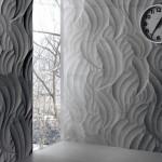 revestimento-texturizado-para-parede-2