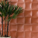 revestimento-texturizado-para-parede-3