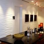 revestimento-texturizado-para-parede-4
