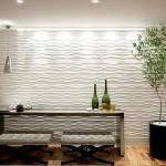 revestimento-texturizado-para-parede-5