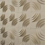 revestimento-texturizado-para-parede-6