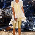 roupas-Cavalera-Colecao-2013-2