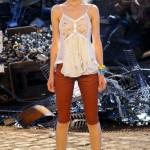 roupas-Cavalera-Colecao-2013-3