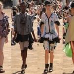roupas-Cavalera-Colecao-2013-4