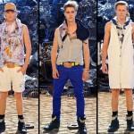 roupas-Cavalera-Colecao-2013-5