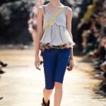 roupas-Cavalera-Colecao-2013-6