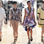 roupas-Cavalera-Colecao-2013-7