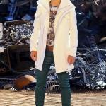 roupas-Cavalera-Colecao-2013-8