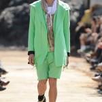 roupas-Cavalera-Colecao-2013-9