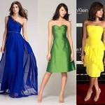 roupas-coloridas-para-o-ano-novo-2