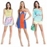 roupas-coloridas-para-o-ano-novo-8