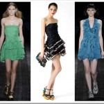 roupas-com-babados-2012