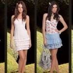 roupas-com-babados-2012-2