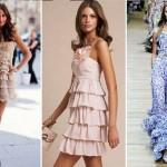 roupas-com-babados-2012-3