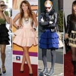 roupas-com-babados-2012-4
