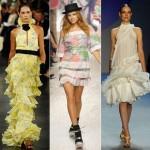 roupas-com-babados-2012-5