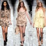 roupas-com-babados-2012-6
