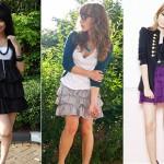 roupas-com-babados-2012-7