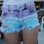 roupas-com-dip-dye