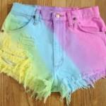 roupas-com-dip-dye-3