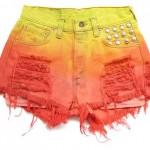 roupas-com-dip-dye-6