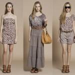 roupas-com-estampas-de-animais-6