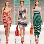 roupas-com-listras-coloridas-2