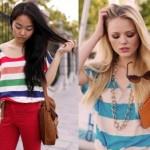 roupas-com-listras-coloridas-3
