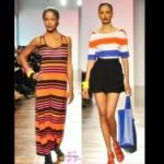 roupas-com-listras-coloridas-5
