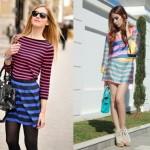 roupas-com-listras-coloridas-6