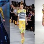 roupas-com-listras-coloridas-8