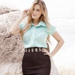 roupas-evangelicas-para-jovens-moda-2014-2