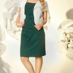 roupas-evangelicas-para-jovens-moda-2014-4