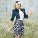 roupas-evangelicas-para-jovens-moda-2014-6