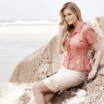 roupas-evangelicas-para-jovens-moda-2014-8